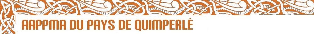 AAPPMA du pays de Quimperlé